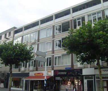 Karel Doormanstraat