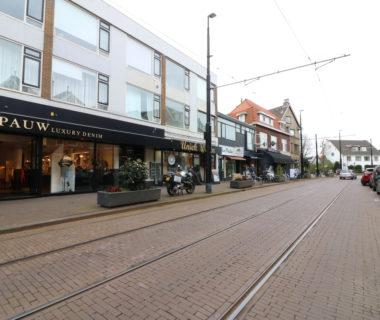 Bergse Dorpsstraat