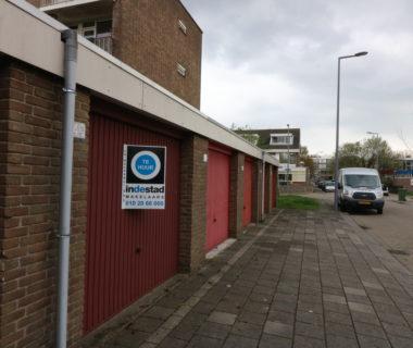 Oldenoord (garagebox)