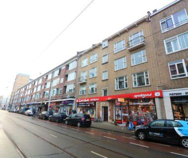 Jonker Fransstraat