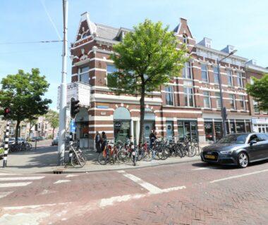 Zwart Janstraat